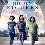 <em>Hidden Figures</em>: Film and Reality