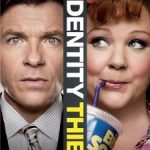 A Complete Guide to Capitalism from <em>Identity Thief</em>