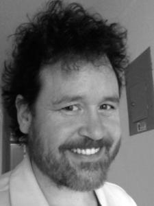 Jon Schwarz - Special Prosecutor