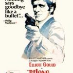 <em>The Long Goodbye</em> Review and Analysis