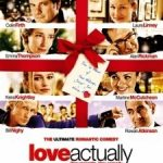 Love Actually: One Review or Nine?
