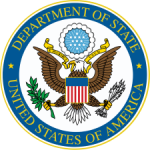 State Department Departure: Evil, Incompetent, or Both