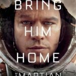 <em>The Martian</em> and the Point of Entertainment