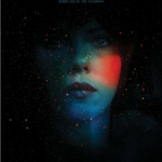 <em>Under the Skin</em> Review and Analysis