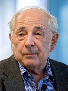 John Searle - Chinese Room Argument