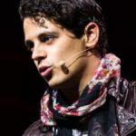An Aborted Apologia for Milo Yiannopoulos