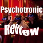 Introducing <em>Psychotronic Review</em>
