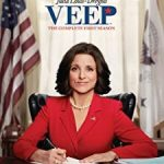 <em>Veep</em> and the Pathetic Notion of Meaning in the US