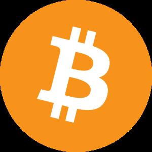Bitcoin Drops 22 Percent for No Good Reason