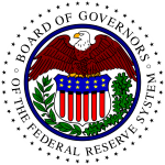 Federal Reserve Continues Looking Out for the Rich