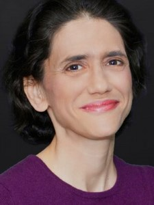 Jennifer Rubin - Trump Would Keep Base Happy With Obamacare Replacement