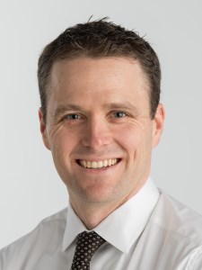 Nicholas Bagley - California's Healthcare Mandate