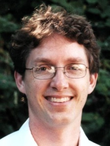 Richard Carrier - We Have to Create a Better World