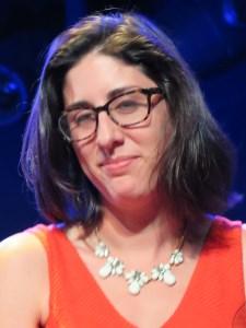 Sarah Kliff: Obamacare Repeal, Medicaid Block Grant