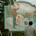 Schitt's Creek: Introduction, Analysis, Review