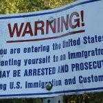 The Economics of Immigration Enforcement