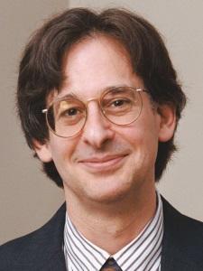 Alfie Kohn - Grade Inflation