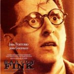 A Much Darker Take on <em>Barton Fink</em>