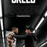 Creed: the Best Swan Song for the Rocky Franchise