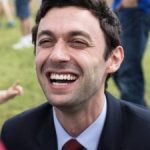Jon Ossoff Crushes It in Atlanta