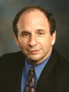 Paul Wellstone - The Democratic Wing of the Democratic Party as Outsiders