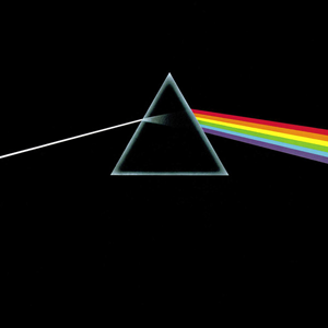 Dark Side of the Moon Is Not Other Side of the Moon