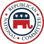 How Conservatives Remain Republican