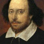 """Shakespeare on Desire — Or """"Fancy"""""""
