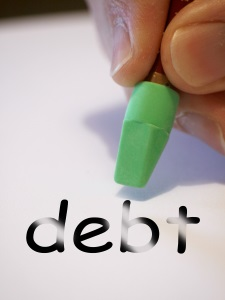 Debt Obsession and Media Compliance