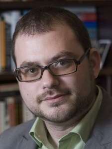 Matt Yglesias - Americans Are Smart, but Naive: American Empire Edition