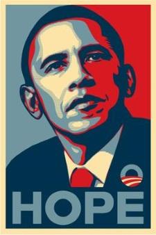 Obamacare and Disingenuous Republicans
