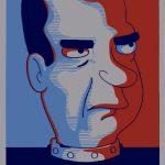Nixon: Despair