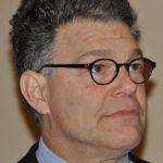 Al Franken's Shame and Evil's Gain