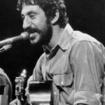 Everything You Need to Know About Jim Croce