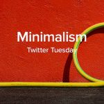 Maximalizing Minimalism – Fashion Pretending to be Ideology