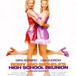 Music of <em>Romy and Michele's High School Reunion</em>