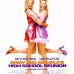 Music of <em>Romy and Michele's High School Reunion</em>