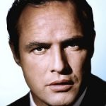 Marlon Brando Was Not a Method™ Actor