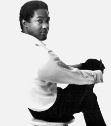 Sam Cooke - A Change Ain't Gonna Come