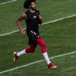 Colin Kaepernick, Roseanne, and the Libertarian Myth
