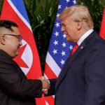 What the Summit With North Korea Is Really All About