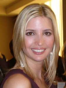 Why Was Ivanka Trump in Nordstrom to Start With?
