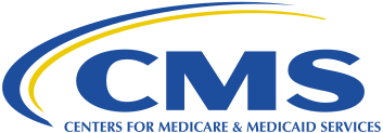 Centers for Medicaid and Medicare Services