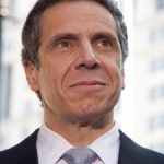 Andrew Cuomo, the IDC, and Democratic Traitors Everywhere