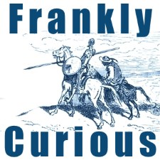 Frankly Curious
