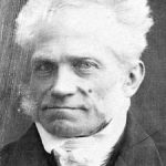 Schopenhauer on Nationalism