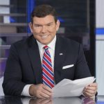 """Fox News """"Serious Journalist"""" Lies About Walls"""