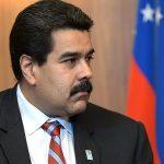 Western Media Propaganda on Venezuela