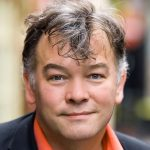 A Brief Introduction to Stewart Lee