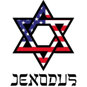 Jexodus